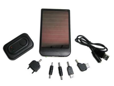 Внешняя батарея 1500 мАч для зарядки сотовых телефонов.